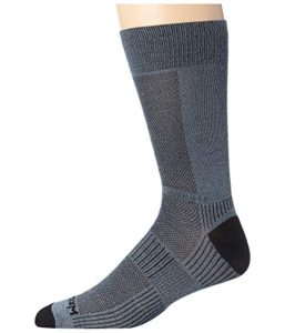 wrightsock double layer sock